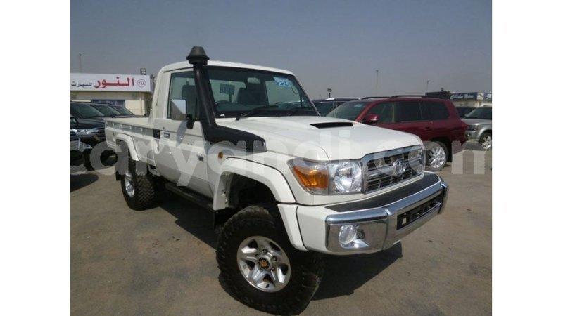 Big with watermark toyota land cruiser zambia import dubai 10639