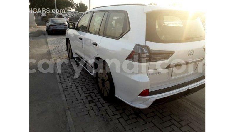 Big with watermark lexus lx zambia import dubai 10728