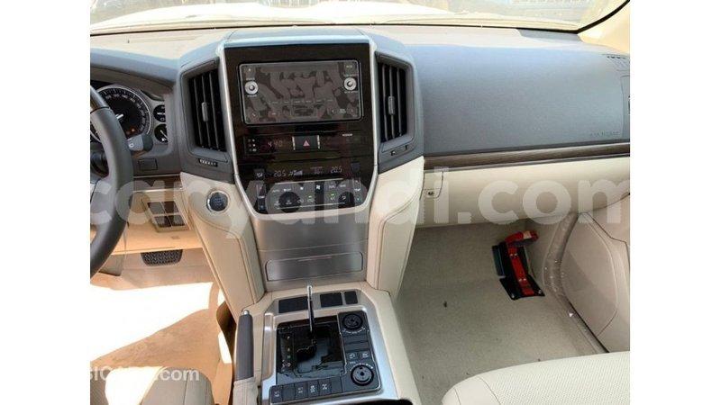 Big with watermark toyota land cruiser zambia import dubai 10738