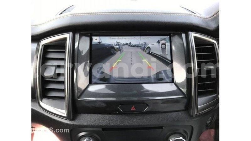 Big with watermark ford ranger zambia import dubai 10782