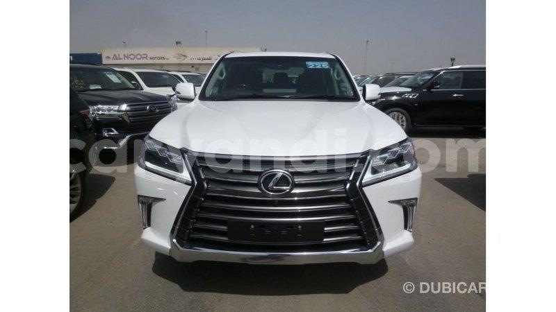 Big with watermark lexus lx zambia import dubai 10798
