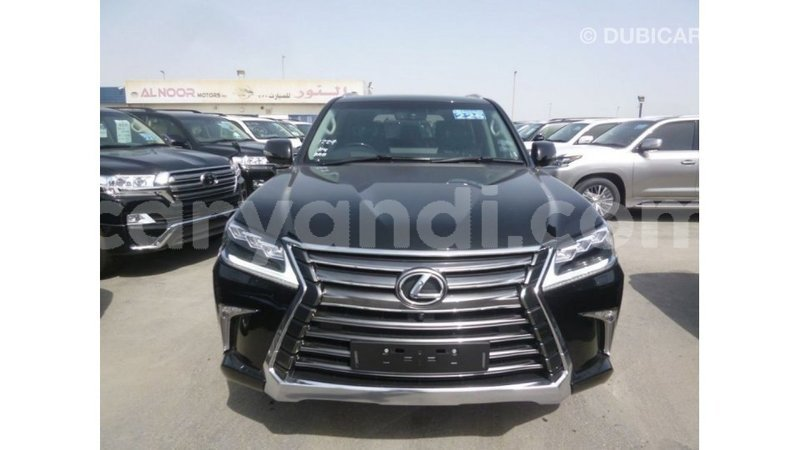 Big with watermark lexus lx zambia import dubai 10804