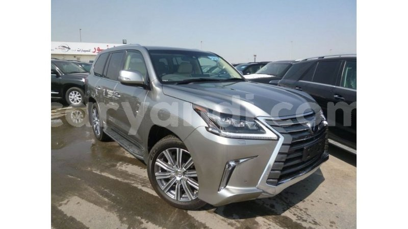 Big with watermark lexus lx zambia import dubai 10809