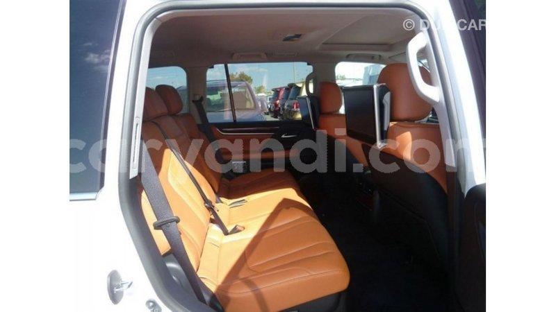 Big with watermark lexus lx zambia import dubai 10831