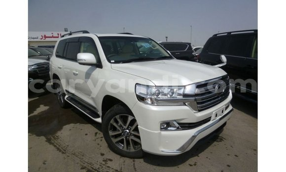 Medium with watermark toyota land cruiser zambia import dubai 10836