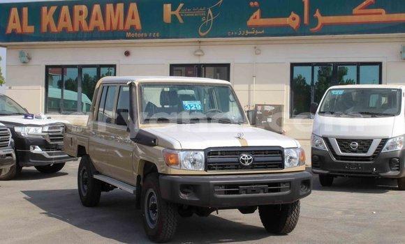 Medium with watermark toyota land cruiser zambia import dubai 10872