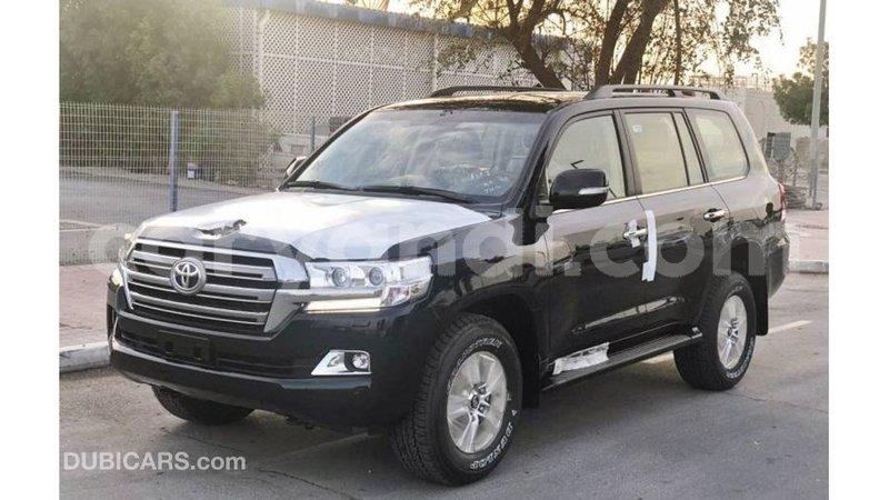 Big with watermark toyota land cruiser zambia import dubai 10903