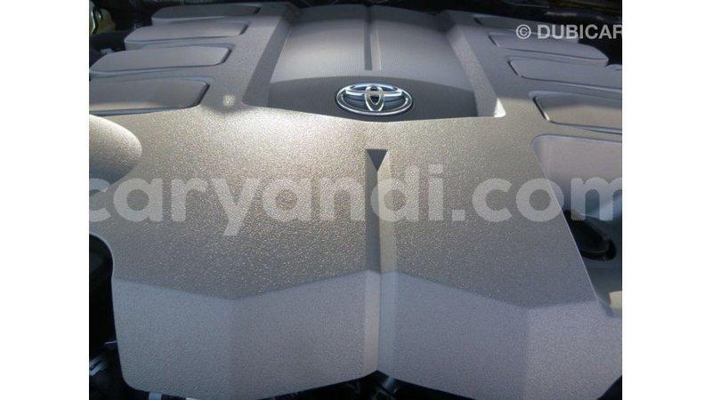 Big with watermark toyota land cruiser zambia import dubai 10927