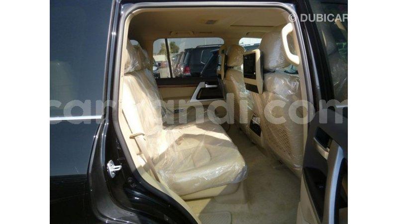 Big with watermark toyota land cruiser zambia import dubai 10929