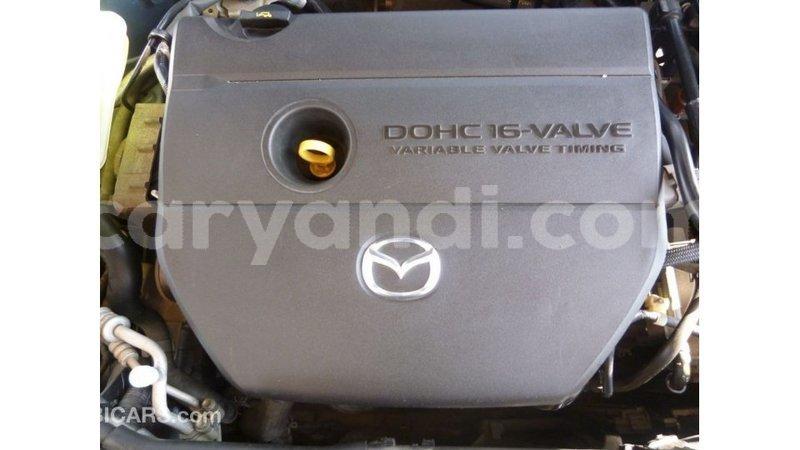 Big with watermark mazda 3 zambia import dubai 10930