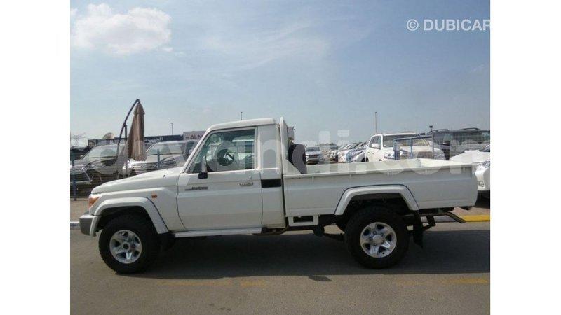 Big with watermark toyota land cruiser zambia import dubai 10932