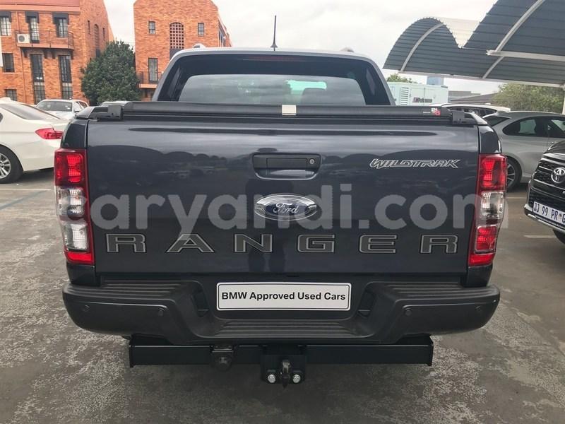 Big with watermark ford ranger northern chinsali 10934