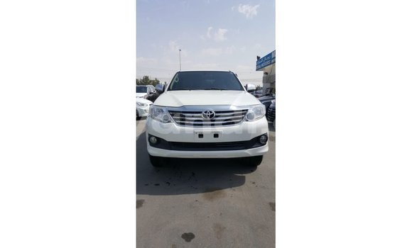 Medium with watermark toyota fortuner zambia import dubai 10947