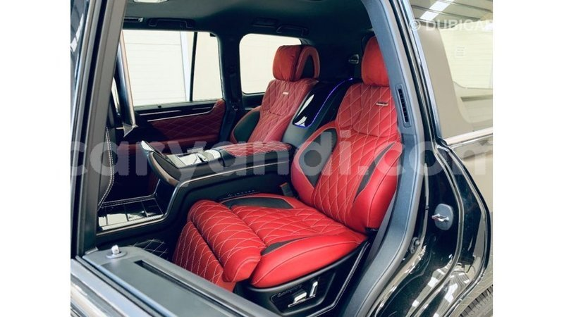 Big with watermark lexus lx zambia import dubai 10965