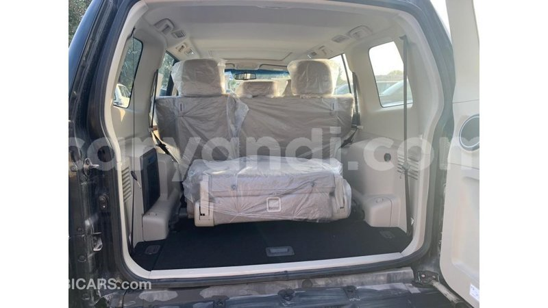 Big with watermark mitsubishi pajero zambia import dubai 10982
