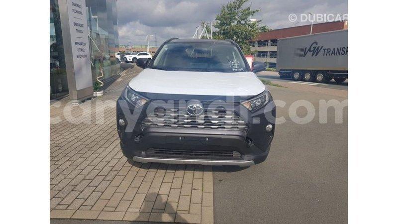Big with watermark toyota rav4 zambia import dubai 11003