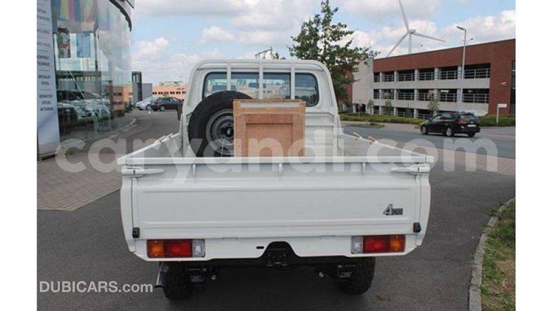 Big with watermark toyota land cruiser zambia import dubai 11004