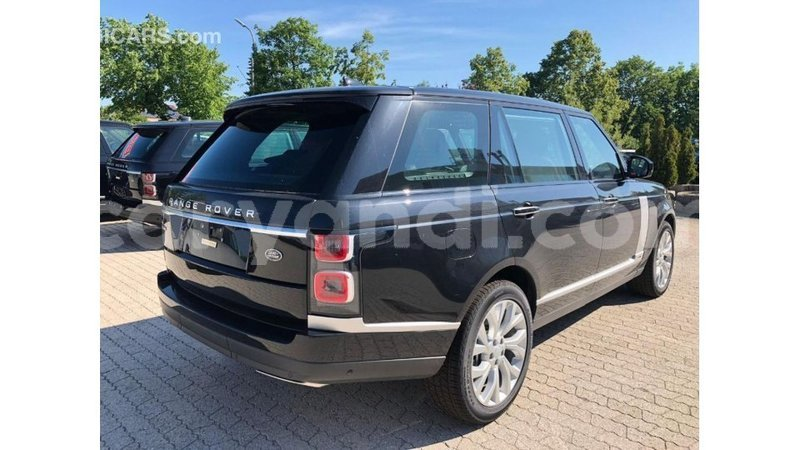 Big with watermark land rover range rover zambia import dubai 11090