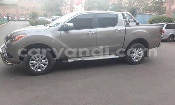 Buy Used Mazda B-series Other Car in Lusaka in Zambia