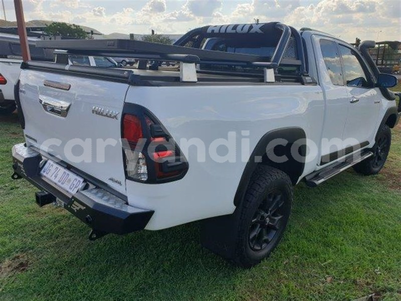 Big with watermark toyota hilux zambia livingstone 11236