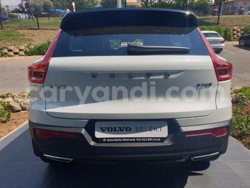 Big with watermark volvo xc40 zambia livingstone 11244