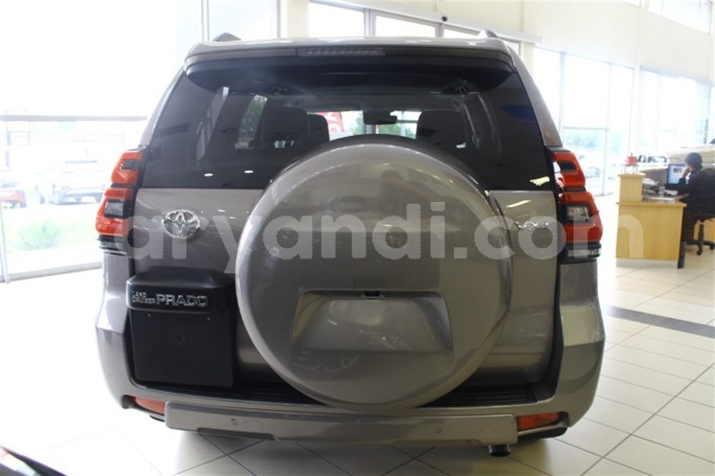 Big with watermark toyota fortuner zambia chingola 11252