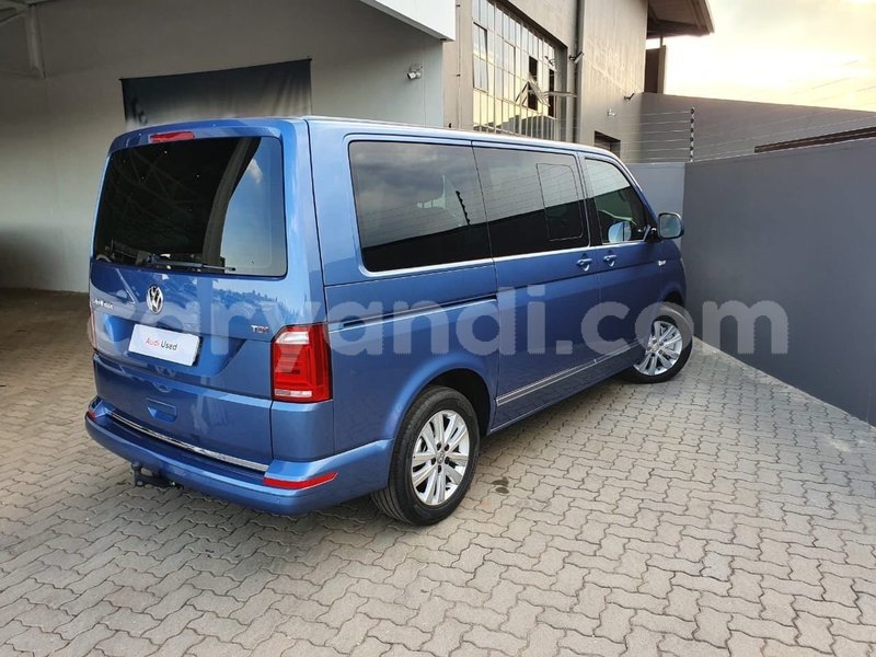 Big with watermark volkswagen caravelle zambia livingstone 11253