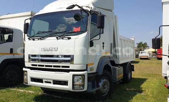 Medium with watermark isuzu ftr 850 zambia lusaka 11280