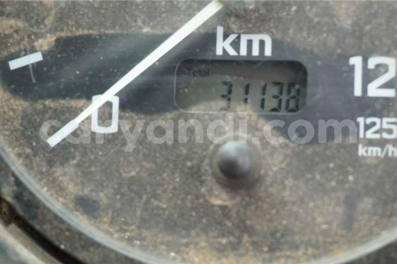 Big with watermark mercedes benz 200 zambia lusaka 11281