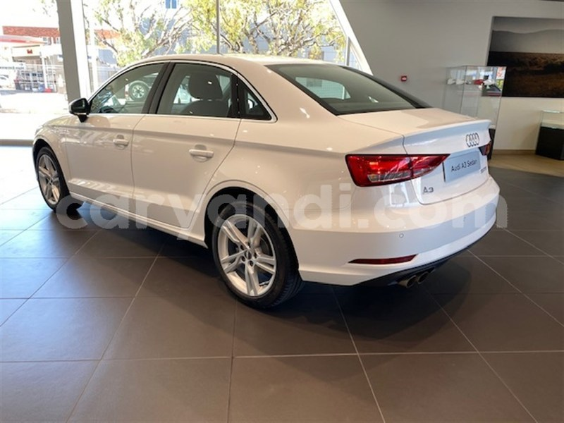 Big with watermark audi a3 zambia lusaka 11282