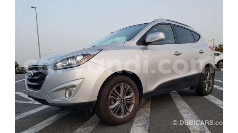 Big with watermark hyundai tucson zambia import dubai 11295