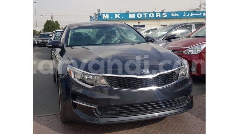 Big with watermark kia optima zambia import dubai 11296