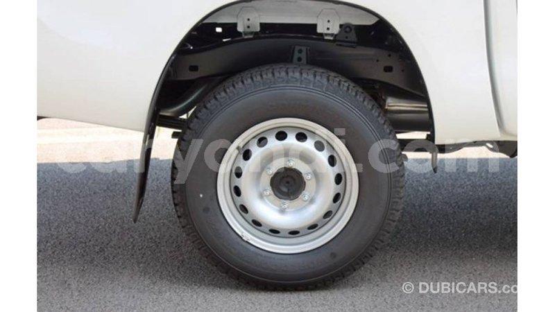 Big with watermark toyota hilux zambia import dubai 11300