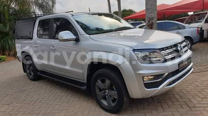 Big with watermark volkswagen amarok zambia lusaka 11440