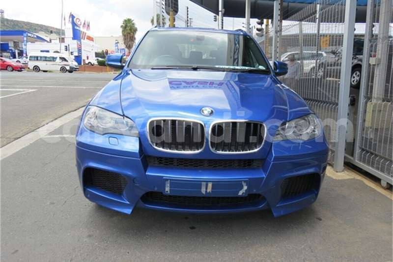 Big with watermark bmw x5 m zambia lusaka 11451