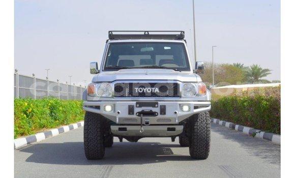 Medium with watermark toyota land cruiser zambia import dubai 11497