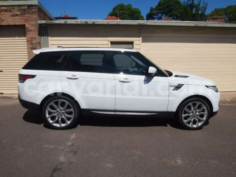 Big with watermark 2014 land rover range rover sport used 5186281 3 at