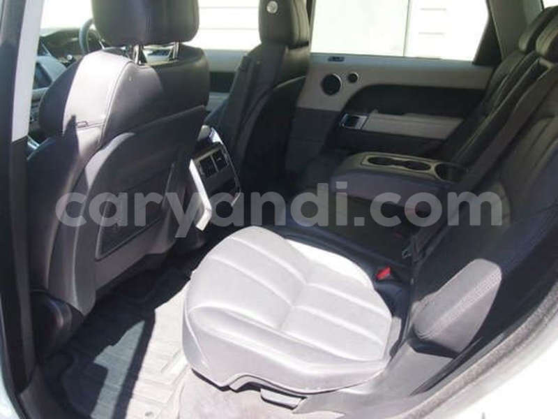 Big with watermark 2014 land rover range rover sport used 5186281 22 at