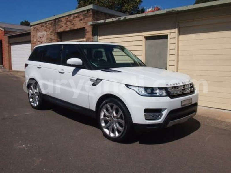 Big with watermark 2014 land rover range rover sport used 5186281 1 at