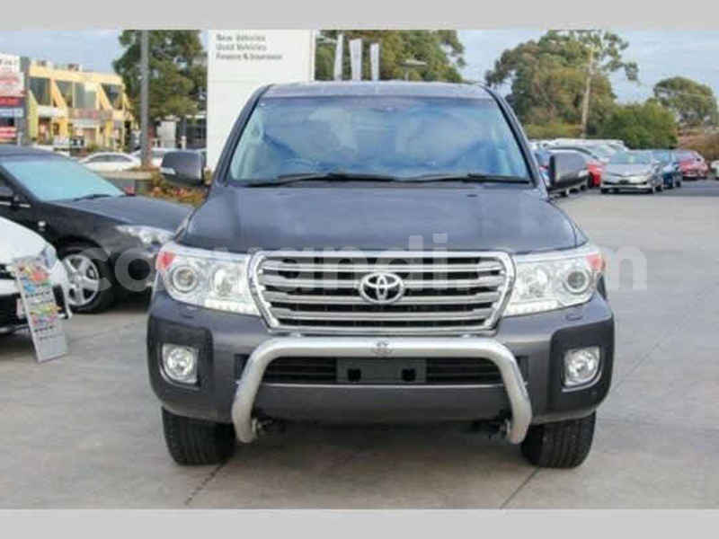 Big with watermark 2012 toyota landcruiser used 5397174 5 at