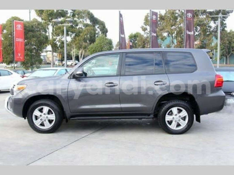 Big with watermark 2012 toyota landcruiser used 5397174 4 at
