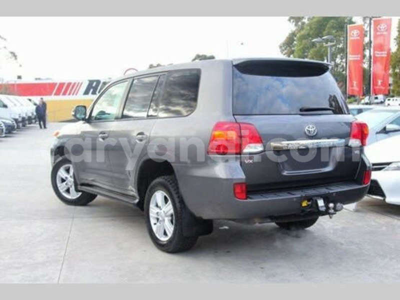 Big with watermark 2012 toyota landcruiser used 5397174 6 at