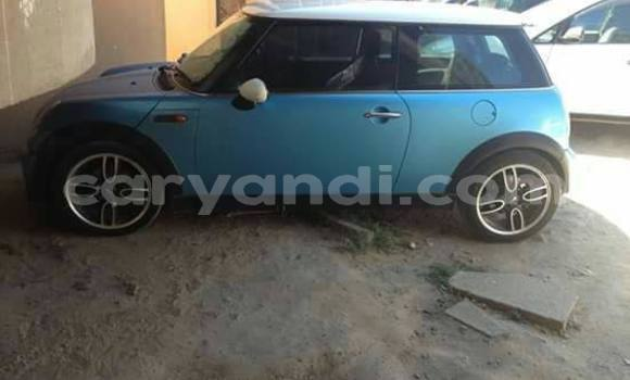 Buy Used Mini Cooper Other Car in Chipata in Zambia