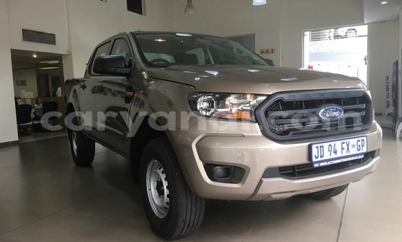 Medium with watermark ford ranger zambia lusaka 11669