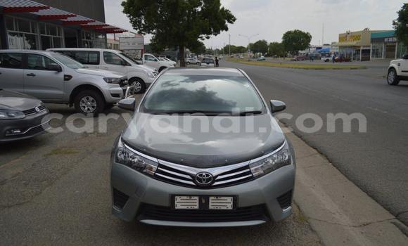 Medium with watermark toyota corolla zambia lusaka 11712