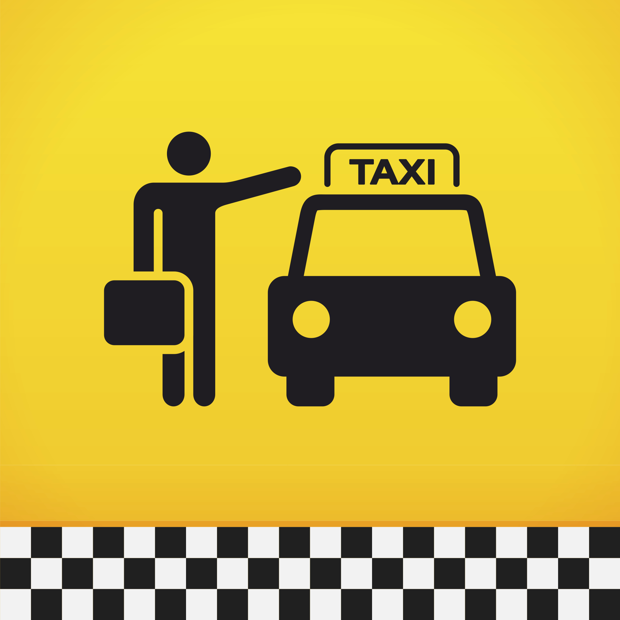 Uber Like Taxi App Launched In Zambia By Ulendo Caryandi Com