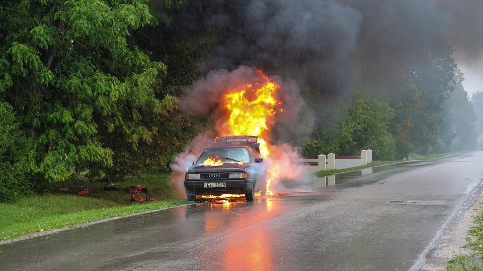 Car accident 2789841 960 720