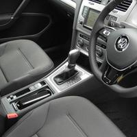 Medium 2016 volkswagen golf 92tsi comfortline 7 auto10
